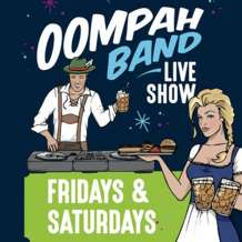 Oompah-live-show-1577646011