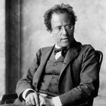Mahler-the-mind-and-the-music-study-day-1487883465