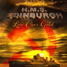 Hms-edinburgh-love-over-gold-1500283162
