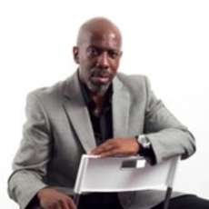 In-conversation-and-reading-with-roy-mcfarlane-1504252770