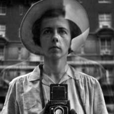 Heritage-week-cinema-club-finding-vivian-maier-1535135903