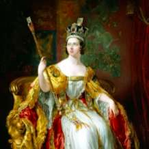 Queen-victoria-a-monarch-and-her-people-1536221989