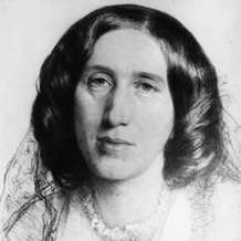 Literature-study-day-george-eliot-1550139527