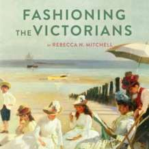 Fashioning-the-victorians-1554548237