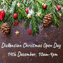 Dickensian-christmas-open-day-1574853865