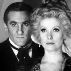 Study-day-in-the-shadow-of-depardieu-and-deneuve-1577385392