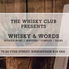 Whisky-words-poetry-spoken-word-night-1561930161