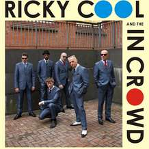 Ricky-cool-and-the-in-crowd-1520797718