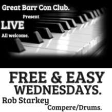 Free-and-easy-wednesdays-1578512674