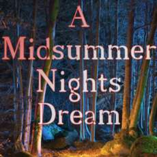 A-midsummer-night-s-dream