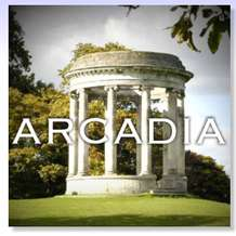 Arcadia-1349034015