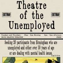 Theatre-of-the-unemployed-1357246529