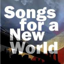 Songs-for-a-new-world-1406285697