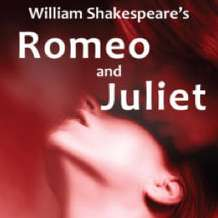Romeo-and-juliet-1441093387