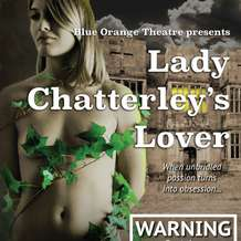 Lady-chatterley-s-lover-1477512632