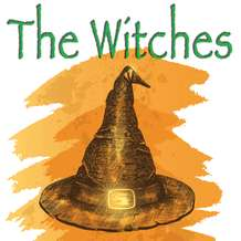The-witches-1481575737