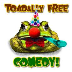 Toadally-free-comedy-1481576190
