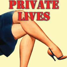 Private-lives-1483648121