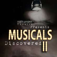 Musicals-discovered-ii-1486205042