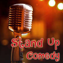 Stand-up-comedy-course-for-beginners-1492070998
