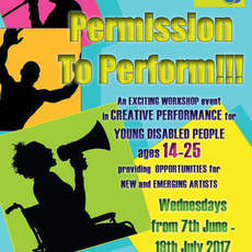 Performance-opportunity-for-young-disabled-artists-1493149746