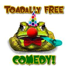 Toadally-free-comedy-1495659132