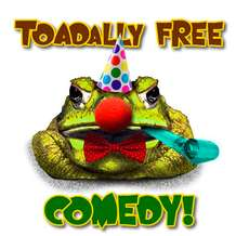 Toadally-free-comedy-1495659163