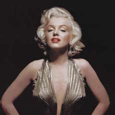 The-life-and-death-of-marilyn-monroe-1495659322