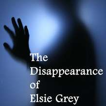 The-disappearance-of-elise-grey-1495659509
