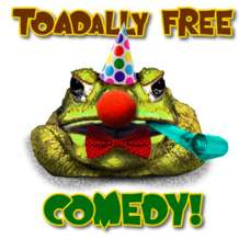 Toadally-free-comedy-1514924635