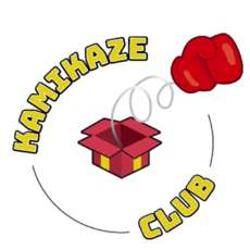 Kamikaze-club-night-1523439409