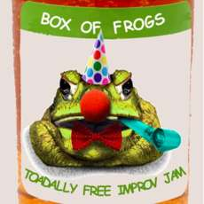 Toadally-free-comedy-1523439660