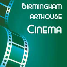 Birmingham-arthouse-cinema-1528482868