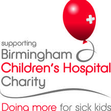 Birmingham-children-s-hospital-charity-show-1537786032