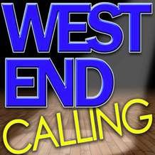 West-end-calling-heats-1545244642