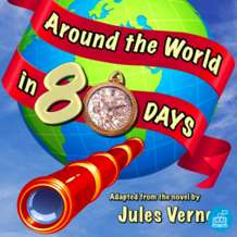 Around-the-world-in-80-days-1551779660