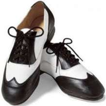 American-tap-dance-all-levels-welcome-1554192186