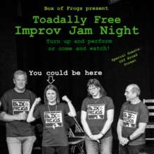 Toadally-free-comedy-1564652570