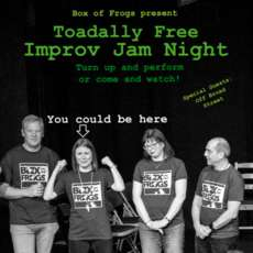 Toadally-free-comedy-1577009350