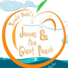 James-and-the-giant-peach-1580030951