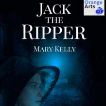 Jack-the-ripper-1580932963