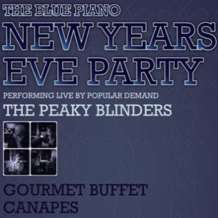 Nye-the-peaky-blinders-1356820461