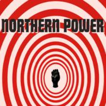 Northern-power-house-1485811911