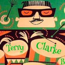 The-terry-clarke-band-1527446203