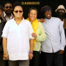 The-gabbidon-band-1560115428