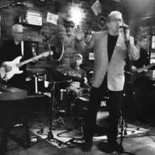 The-terry-clarke-band-1570647104