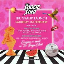 The-boogie-shed-grand-launch-1579253533