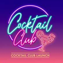 Cocktail-club-1580919810