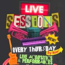Live-sessions-1581880702