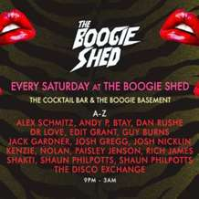 The-boogie-shed-presents-1583145736